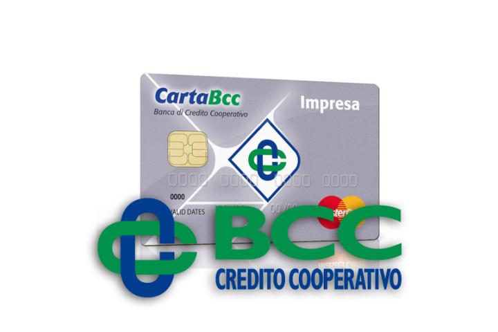 BCC  Banca di Credito Cooperativo, Promotional Video