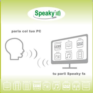 speaky_000