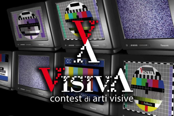 VisivA, Contest di Arti Visive