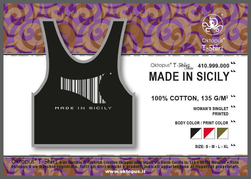 MADE_IN_SICILY_SINGLET_1_ADV_FB copia