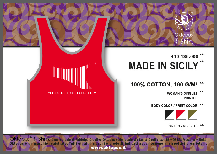 MADE_IN_SICILY_SINGLET_2_ADV_FB copia
