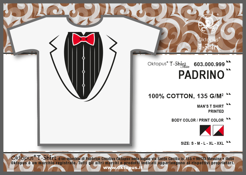 PADRINO_2_ADV_FB copia