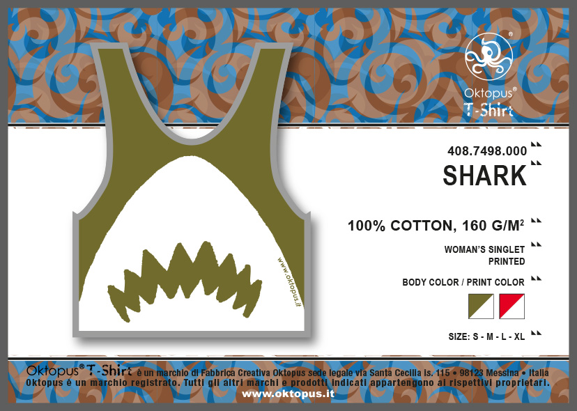 SHARK_SINGLET_1_ADV_FB copia