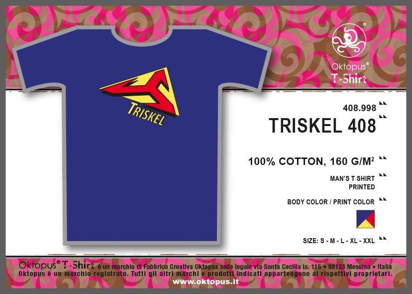 TRISKEL_422_ADV_FB